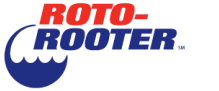 Need a New Jersey plumber? Call Roto-Rooter